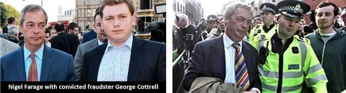 farage-and-cottrell