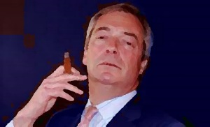 says-it-all-about-farage-oils-cigar